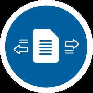 , Data Exchange