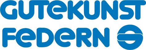 , Lieferanten