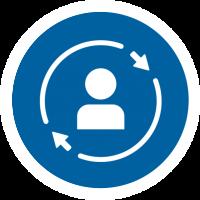 e-procurement für die elektronische Beschaffung in Ihrem Unternehmen, Lieferantenportal