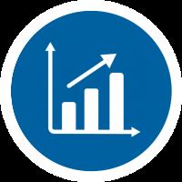 e-procurement für die elektronische Beschaffung in Ihrem Unternehmen, Purchase-to-Pay